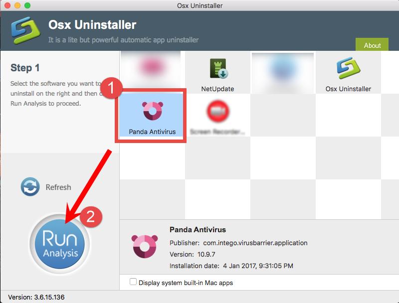 Uninstall Panda Antivirus for Mac - osxuninstaller (1)