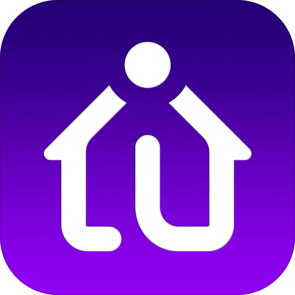 uninstall indigo 7 for mac