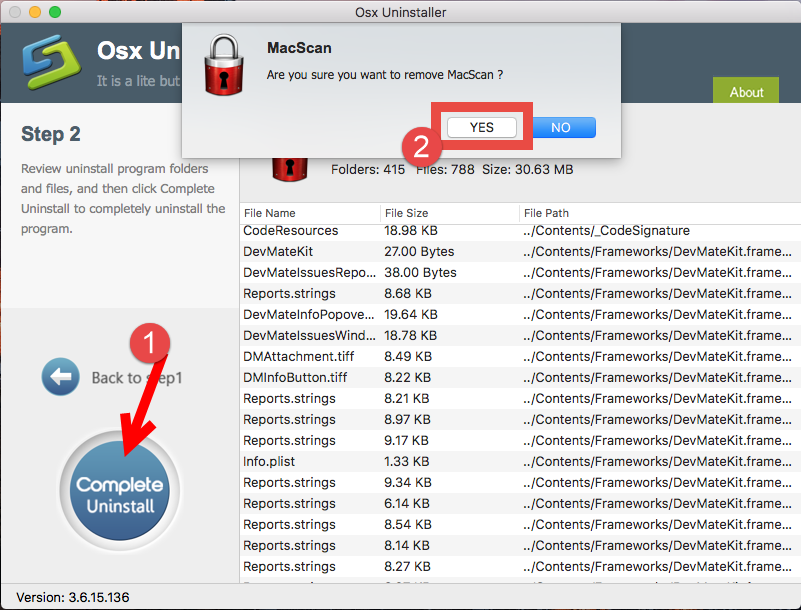 How to Uninstall MacScan -osxuninstaller (10)