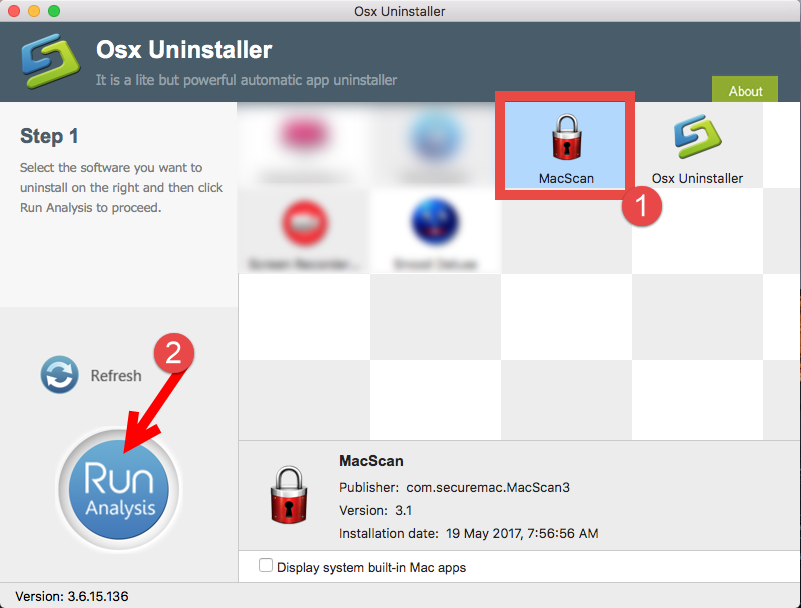 How to Uninstall MacScan -osxuninstaller (9)
