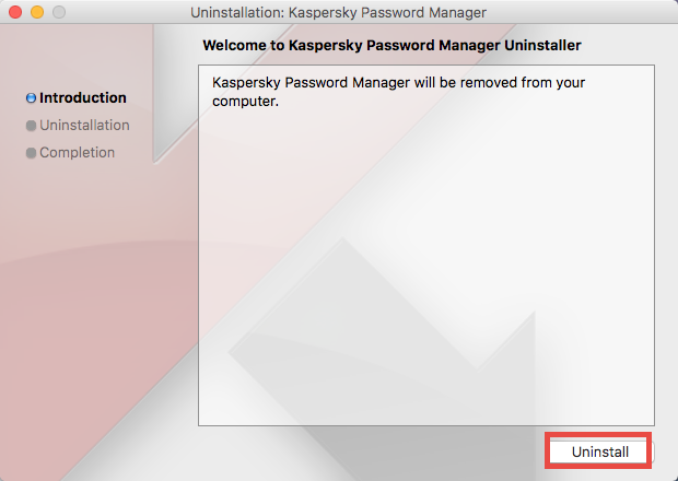 Run Kaspersky Password Manager Uninstaller - osxuninstaller (3)