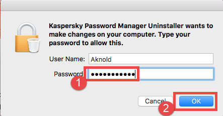 Run Kaspersky Password Manager Uninstaller - osxuninstaller (4)