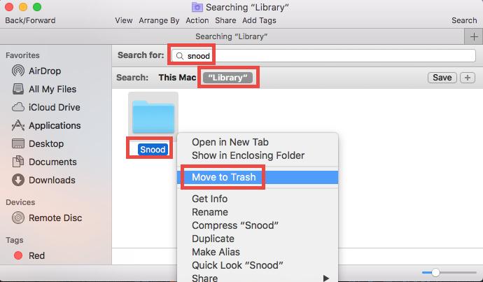 delete snood deluxe leftovers on mac (2)