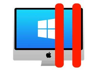 multiple solutions to uninstall parallels desktop for mac rh osxuninstaller com remove manycam logo 2016 remove manycam logo free