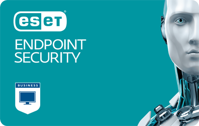 Endpoint-Security-Card