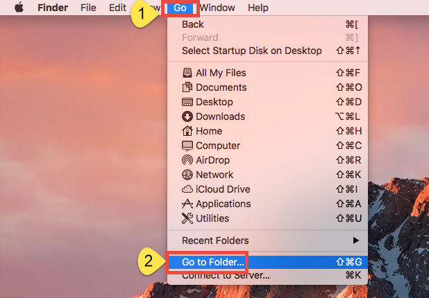 How to Totally Uninstall The Unarchiver for Mac