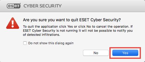 eset cyber security pro 序號