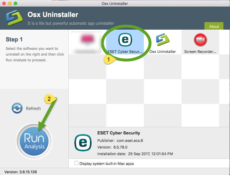 How to Uninstall ESET Cyber Security for Mac - osxuninstaller (8)