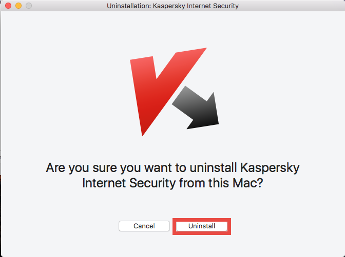 How to Uninstall Kaspersky Internet Security for Mac - osxuninstaller (10)