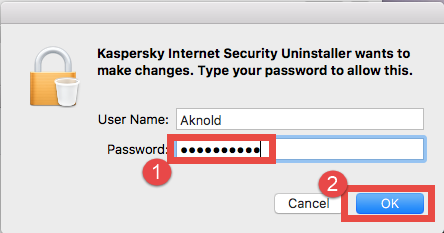 How to Uninstall Kaspersky Internet Security for Mac - osxuninstaller (11)