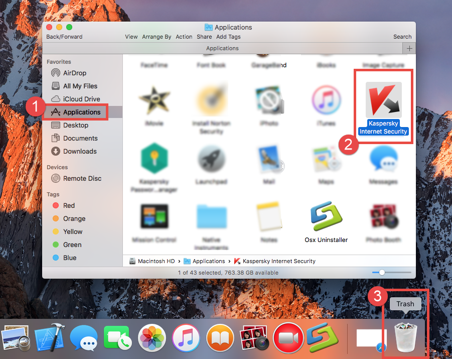 How to Uninstall Kaspersky Internet Security for Mac - osxuninstaller (4)