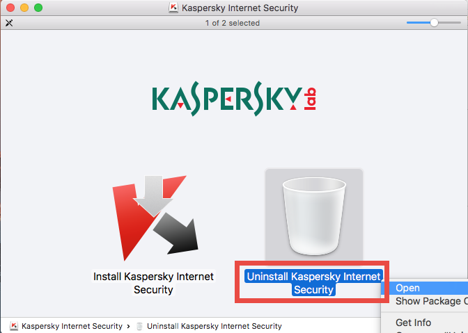 How to Uninstall Kaspersky Internet Security for Mac - osxuninstaller (8)