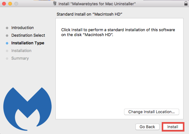 Launch Malwarebytes Anti-Malware Uninstaller - osxuninstaller (3)