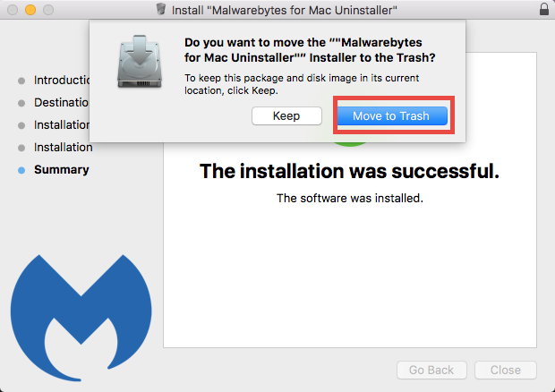 Launch Malwarebytes Anti-Malware Uninstaller - osxuninstaller (7)