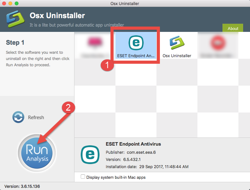 Uninstall ESET Endpoint Security for Mac - osxuninstaller (1)