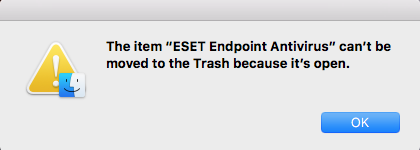 Uninstall ESET Endpoint Security for Mac - osxuninstaller (4)