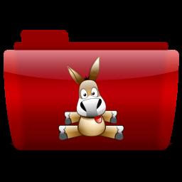 aMule-icon