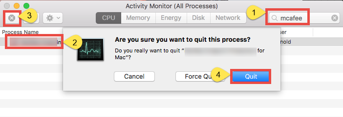 Quit-McAfee-Endpoint-Protection-for-Mac-3