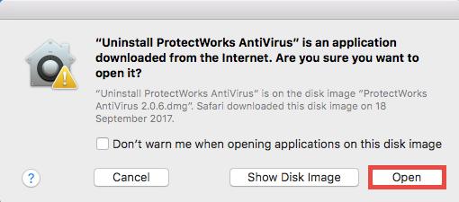 Uninstall ProtectWorks AntiVirus for Mac - osxuninstaller (13)