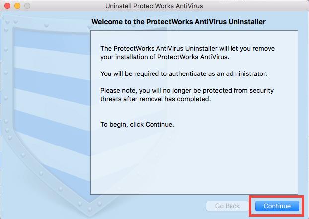 Uninstall ProtectWorks AntiVirus for Mac - osxuninstaller (14)