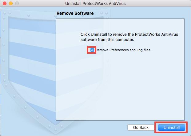 Uninstall ProtectWorks AntiVirus for Mac - osxuninstaller (15)