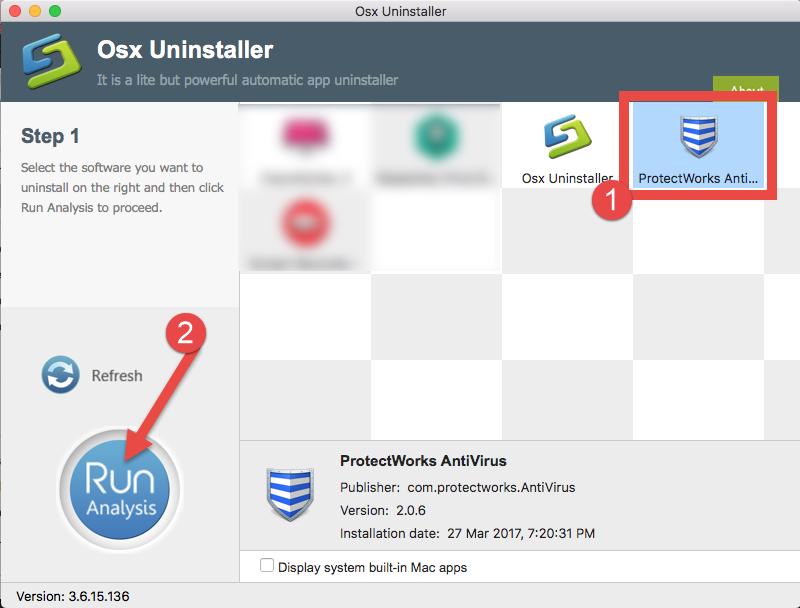 Uninstall ProtectWorks AntiVirus for Mac - osxuninstaller (19)
