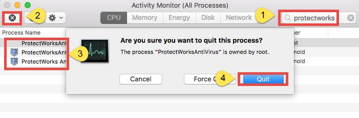 Uninstall ProtectWorks AntiVirus for Mac - osxuninstaller (7)