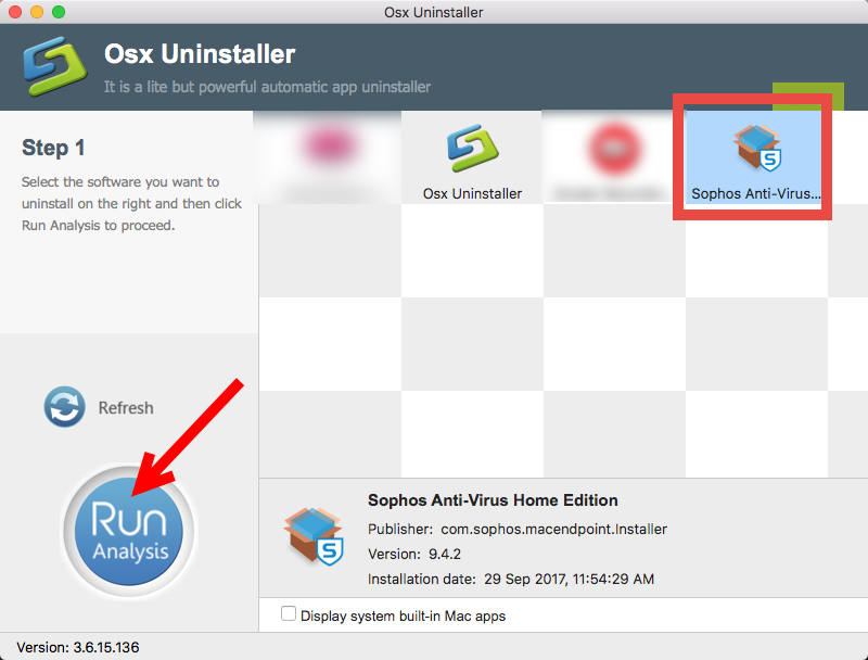Uninstall Sophos Anti-Virus for Mac - osxuninstaller (5)
