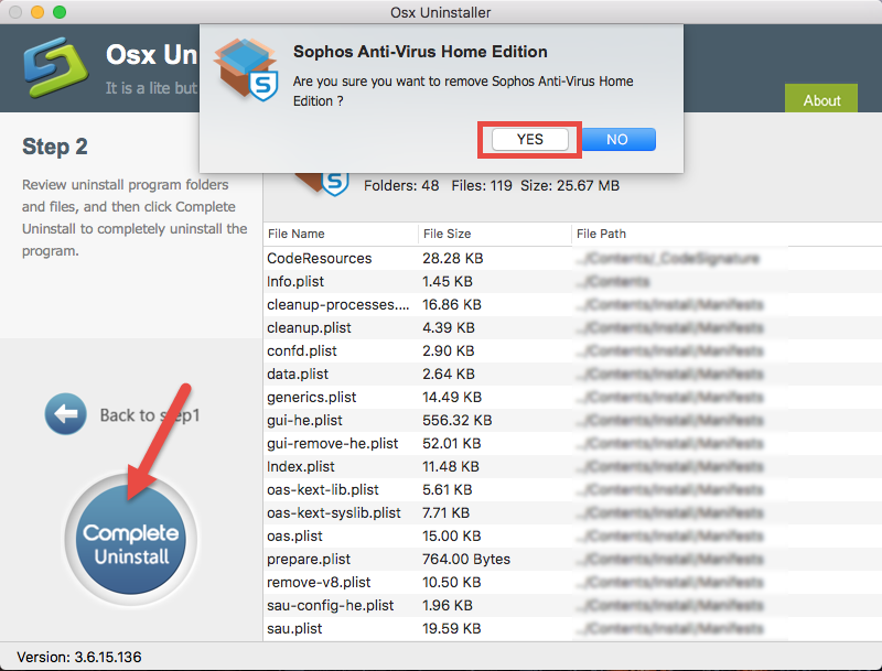 Uninstall Sophos Anti-Virus for Mac - osxuninstaller (6)