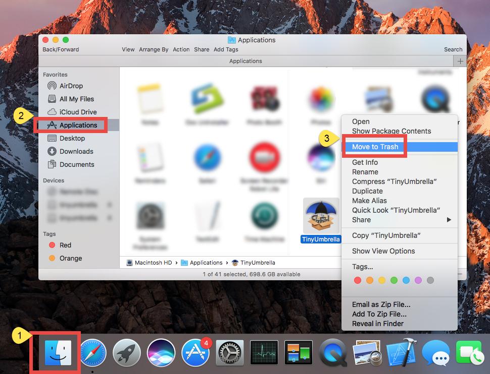 uninstall TinyUmbrella for Mac - osxuninstaller (2)
