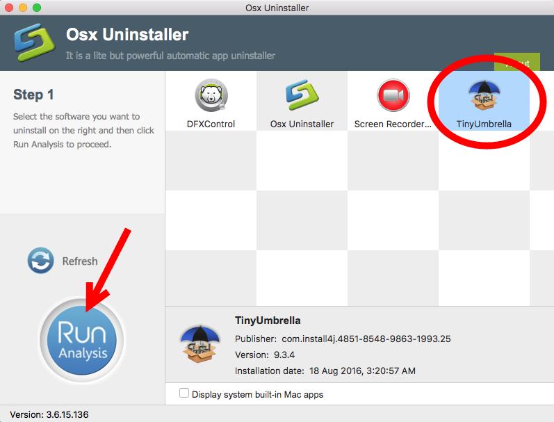 uninstall TinyUmbrella for Mac - osxuninstaller (3)
