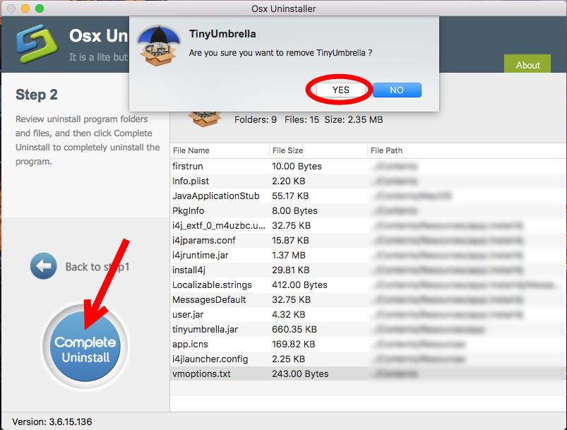 uninstall TinyUmbrella for Mac - osxuninstaller (4)