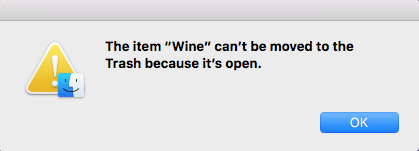 How to Uninstall Wine & WineBottler for Mac (12)