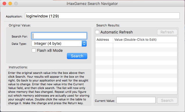 Removal Guides: Tips to Fast Remove iHaxGamez on Mac OS X