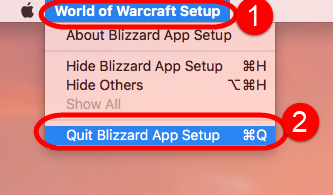 How Can You Completely Uninstall World of Warcraft (WOW