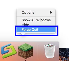 How You Suppose to Uninstall Minecraft for Mac