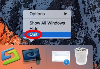 uninstall EyeTV for Mac - osxuninstaller (3)