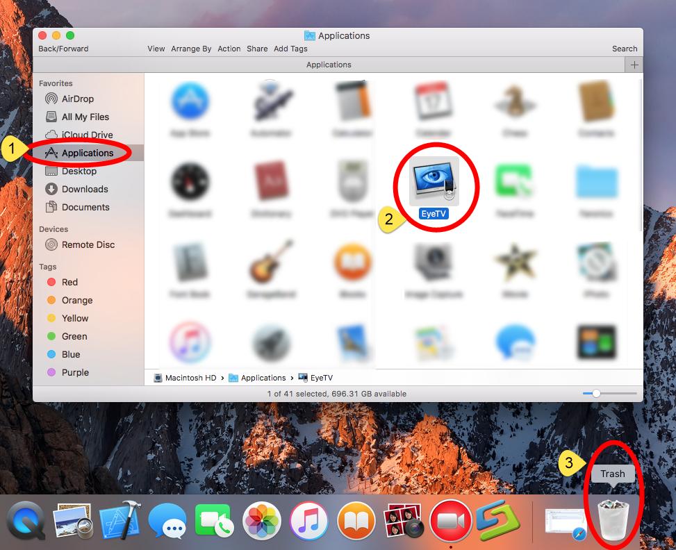 uninstall EyeTV for Mac - osxuninstaller (5)