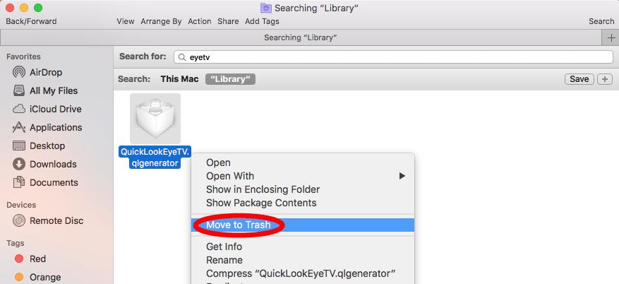 uninstall EyeTV for Mac - osxuninstaller (7)