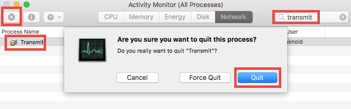 How to Uninstall Transmit for Mac - osxuninstaller (3)