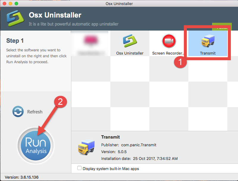 How to Uninstall Transmit for Mac - osxuninstaller (7)