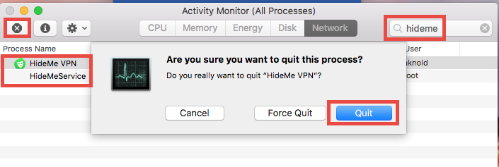 Uninstall HideMe VPN for Mac - osxuninstaller (3)