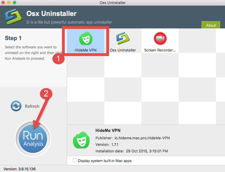 Uninstall HideMe VPN for Mac - osxuninstaller (7)