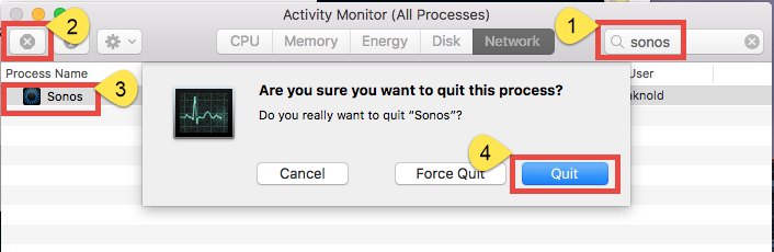 Uninstall Sonos Controller for Mac - osxuninstaller (1)
