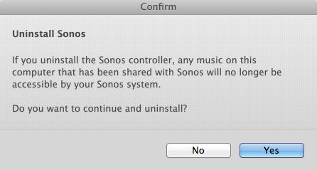 Uninstall Sonos Controller for Mac - osxuninstaller (10)