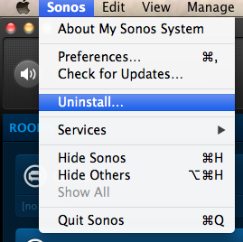 Uninstall Sonos Controller for Mac - osxuninstaller (9)