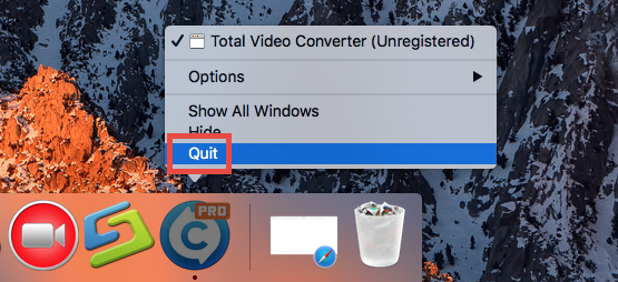 Uninstall Total Video Converter Pro for Mac - osxuninstaller (2)