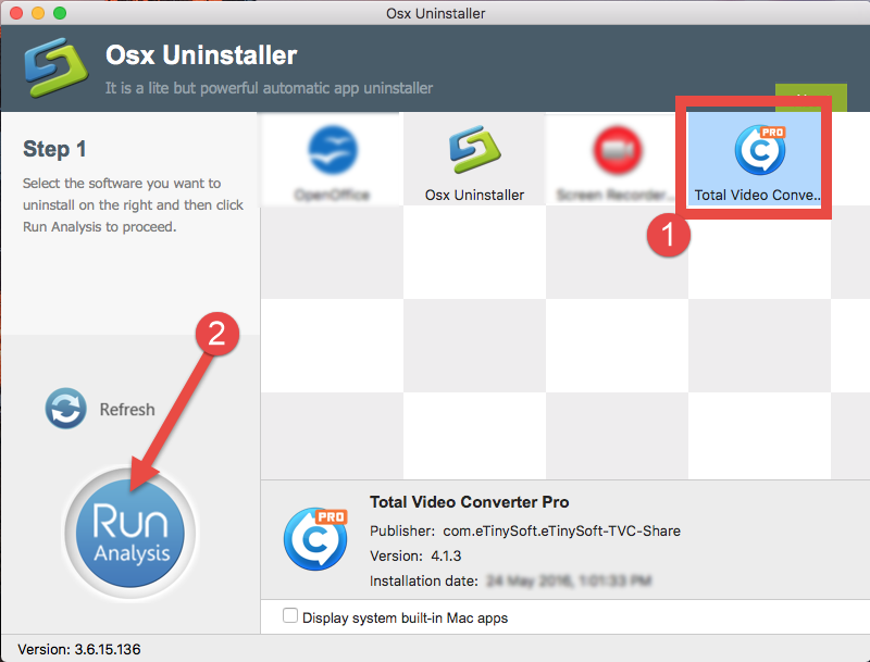 Uninstall Total Video Converter Pro for Mac - osxuninstaller (8)