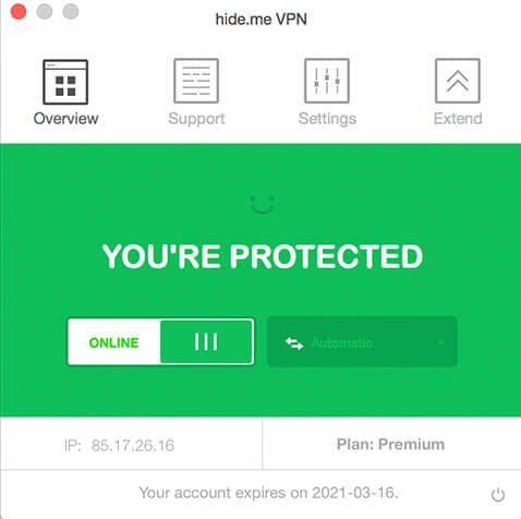 hide-me-vpn-for-mac-os-x