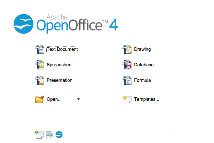 how to uninstall Apache OpenOffice for mac - osxuninstaller (1)